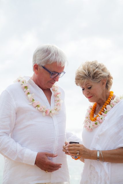 Maui Vow Renewal_ Behind The Lens Maui.3