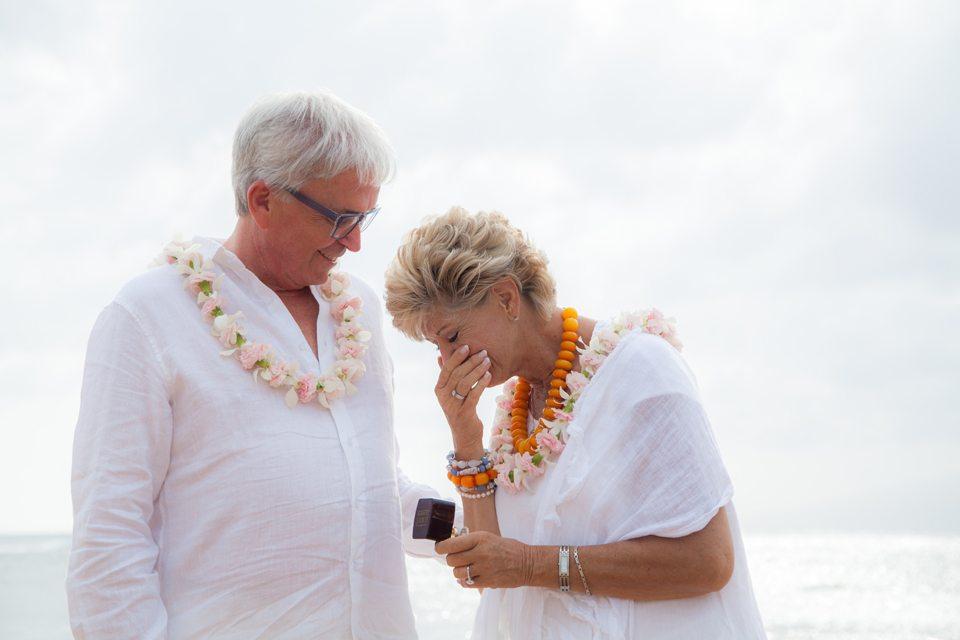 Maui Vow Renewal_ Behind The Lens Maui.4