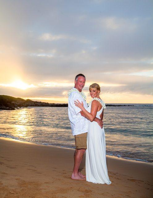 Maui wedding photgrapher 12_ behind the lens Maui.