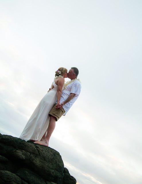 Maui wedding photgrapher 14_ behind the lens Maui.