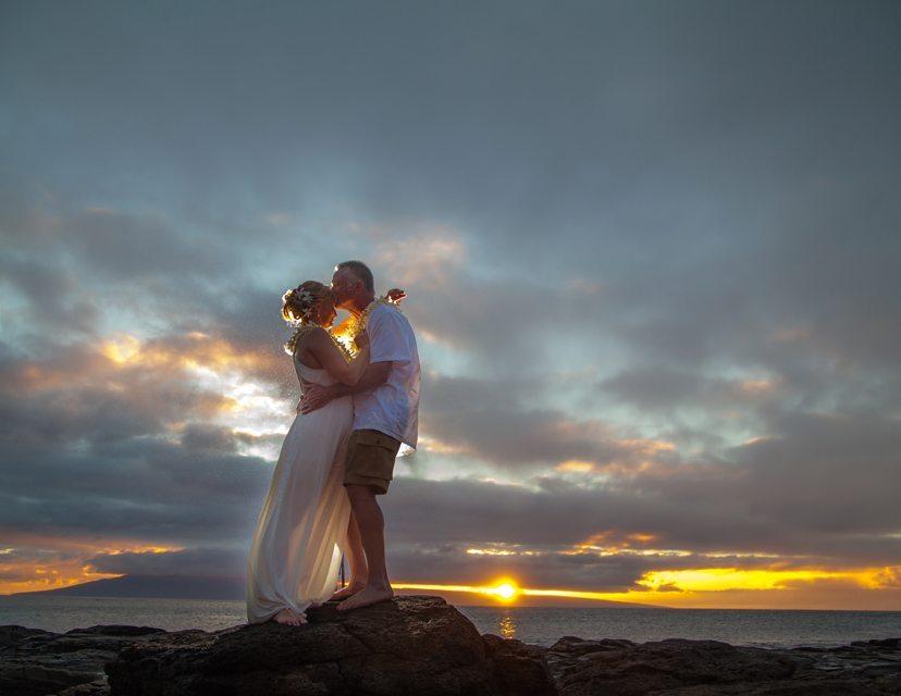 Maui wedding photgrapher 16_ behind the lens Maui.