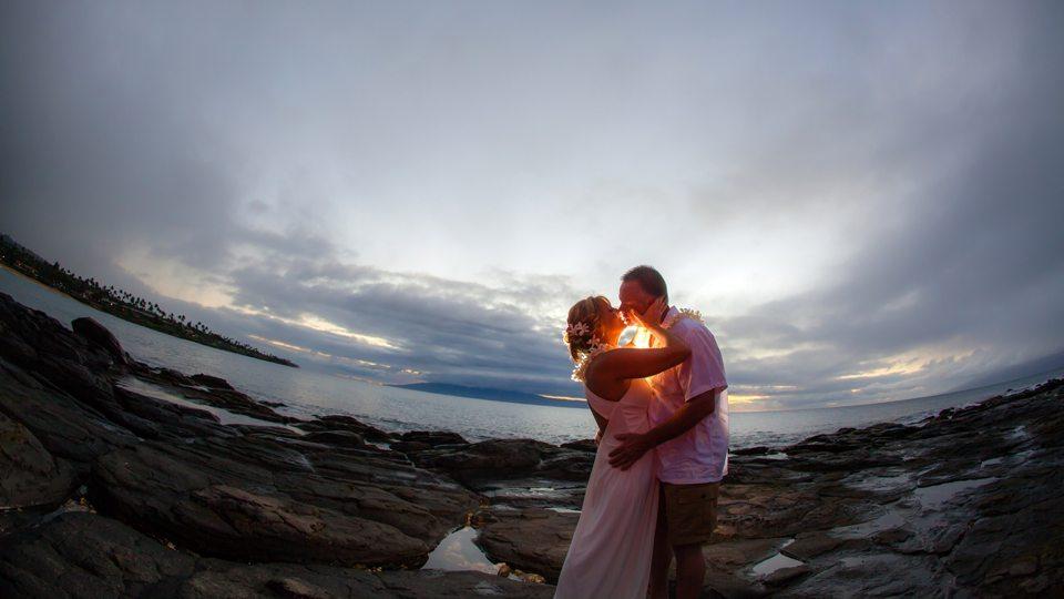 Maui wedding photgrapher 17_ behind the lens Maui.