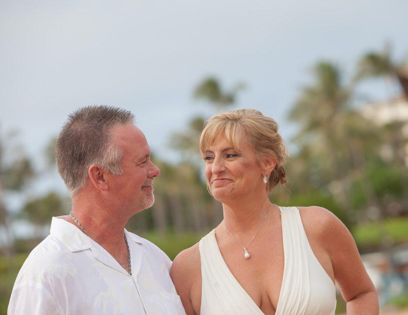 Maui wedding photgrapher 6_ behind the lens Maui.