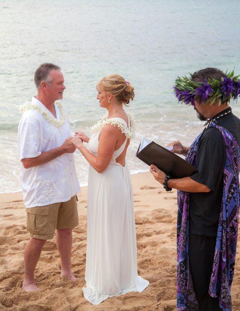 Maui wedding photgrapher 9_ behind the lens Maui.