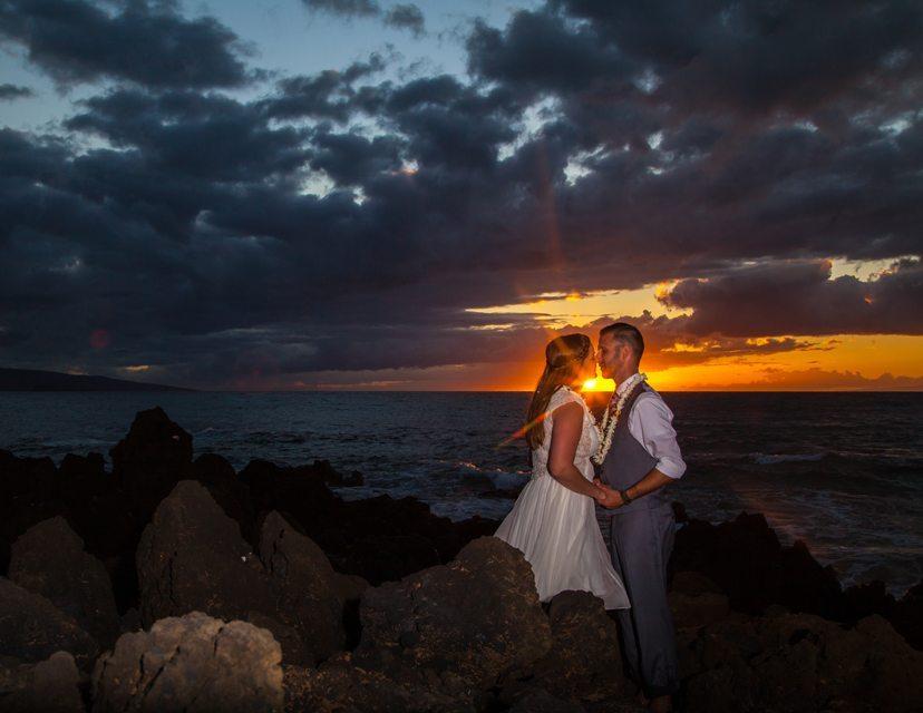 maui wedding photographer_ behind The Lens Maui.14