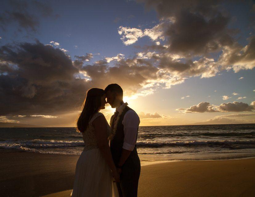 maui wedding photographer_ behind The Lens Maui.17