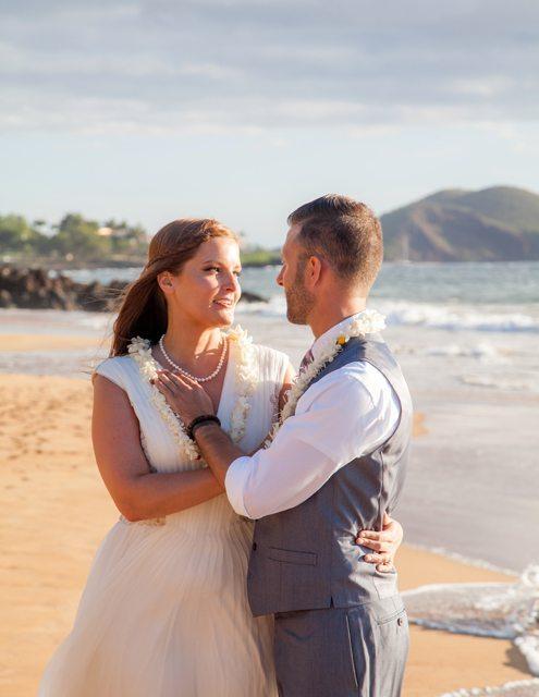maui wedding photographer_ behind The Lens Maui.2