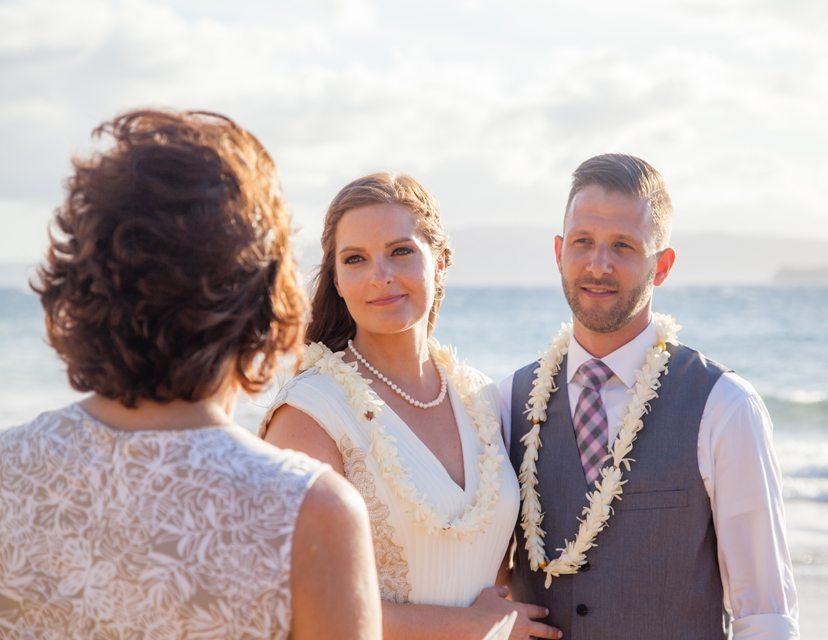 maui wedding photographer_ behind The Lens Maui.3