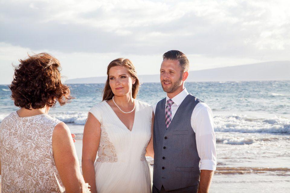 maui wedding photographer_ behind The Lens Maui
