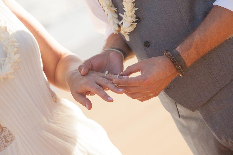 maui wedding photographer_ behind The Lens Maui4