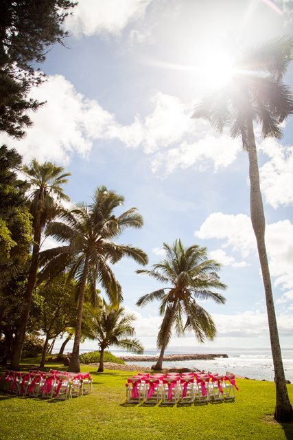 Maui Wedding Photographer.12 - Copy