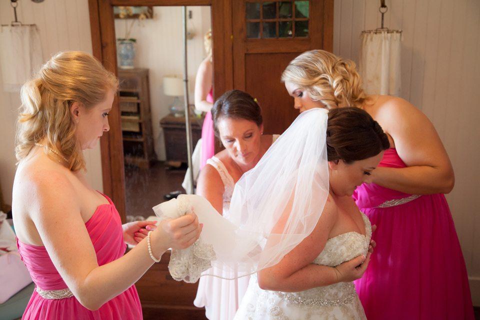 Maui Wedding Photographer.17 - Copy