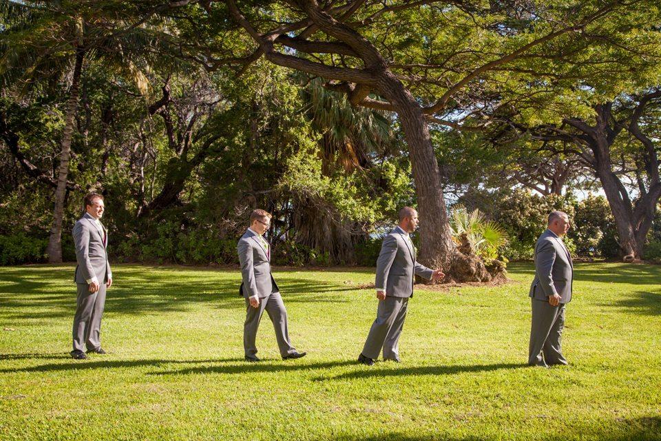 Maui Wedding Photographer.19 - Copy