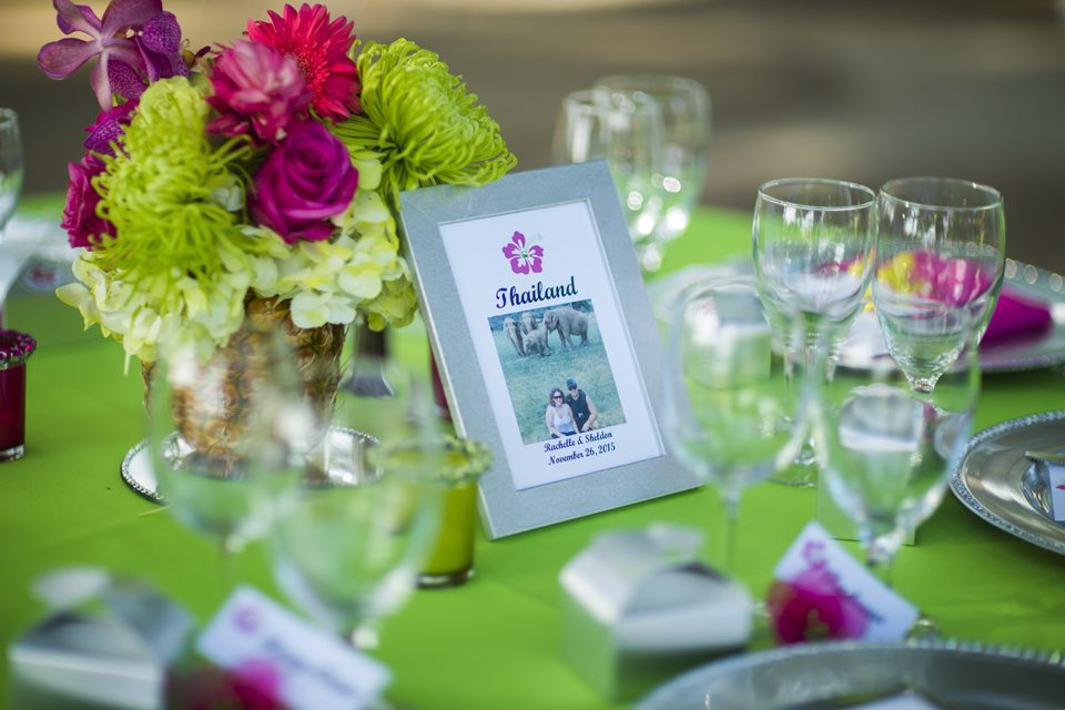 Maui Wedding Photographer.26 - Copy