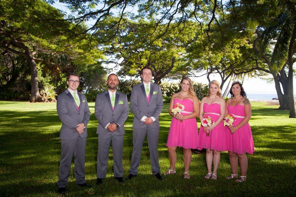 Maui Wedding Photographer.31 - Copy