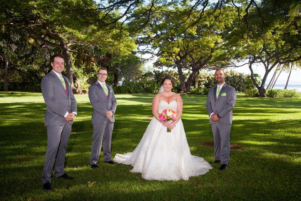 Maui Wedding Photographer.35 - Copy
