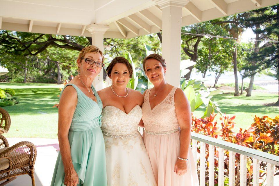Maui Wedding Photographer.38 (1)