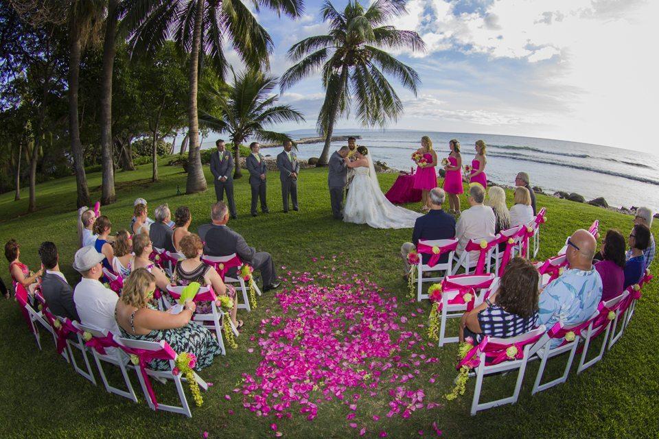 Maui Wedding Photographer.38 (2)