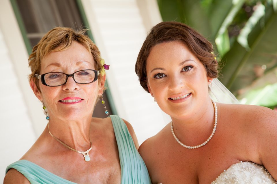 Maui Wedding Photographer.39