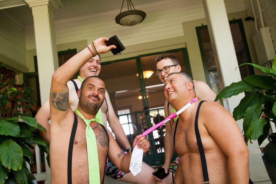 Maui Wedding Photographer.7 - Copy