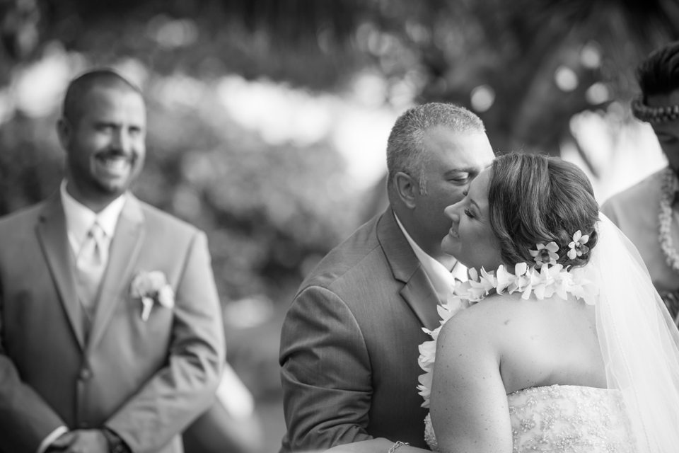 Maui Wedding Photographers_ behind the lens maui 01