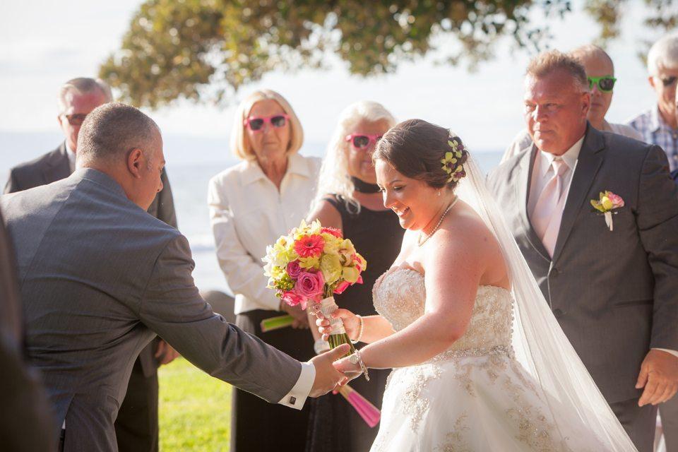 Maui Wedding Photographers_ behind the lens maui 10