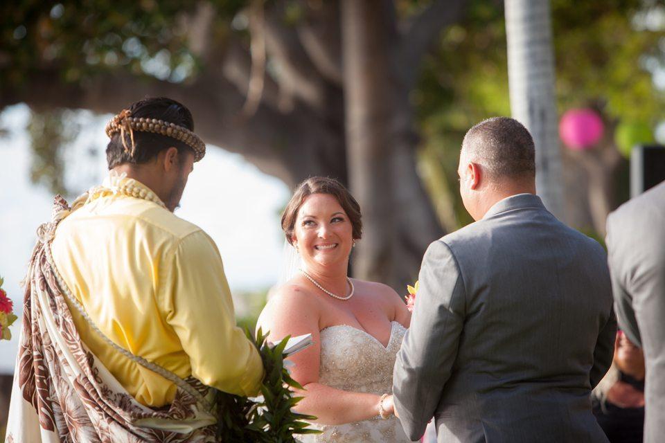 Maui Wedding Photographers_ behind the lens maui 13