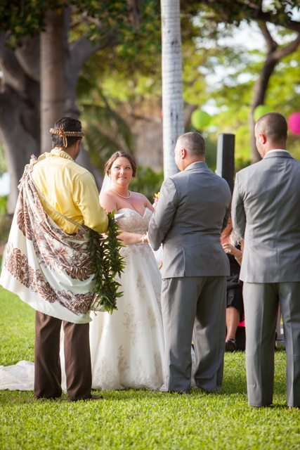 Maui Wedding Photographers_ behind the lens maui 14