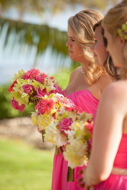 Maui Wedding Photographers_ behind the lens maui 1c