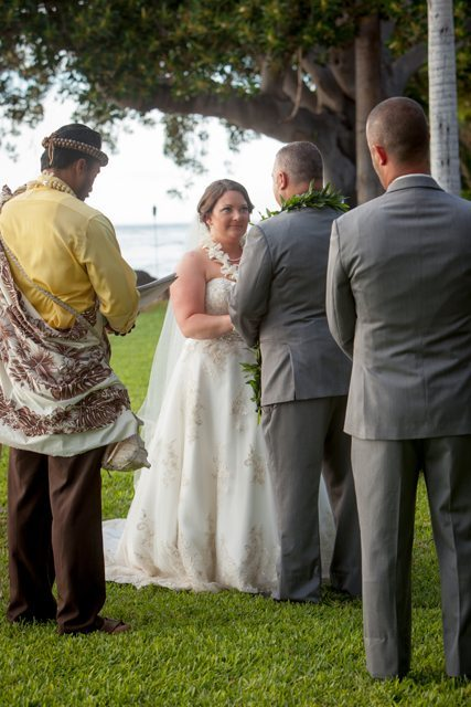 Maui Wedding Photographers_ behind the lens maui 1d
