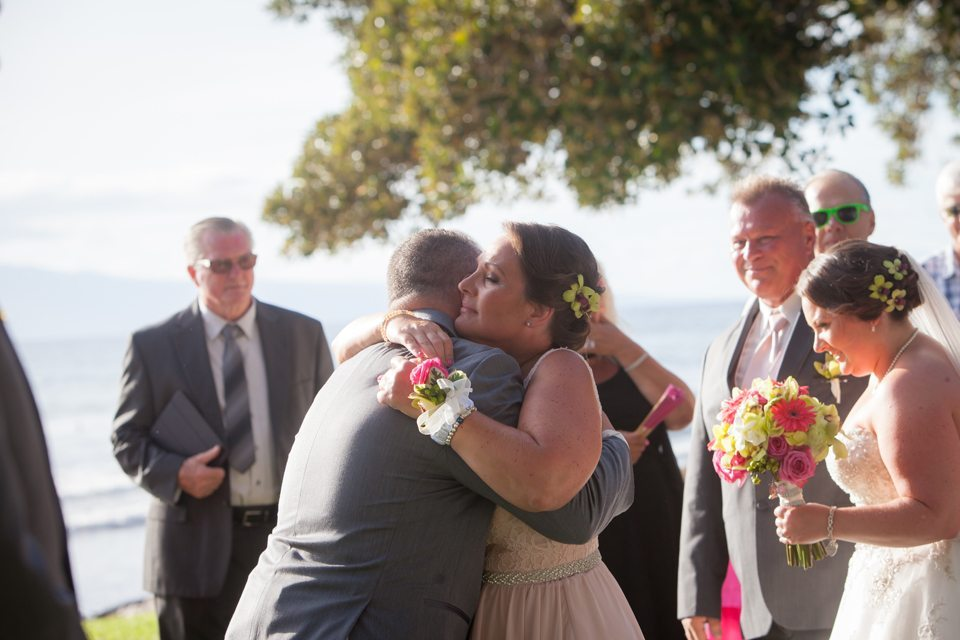 Maui Wedding Photographers_ behind the lens maui 9