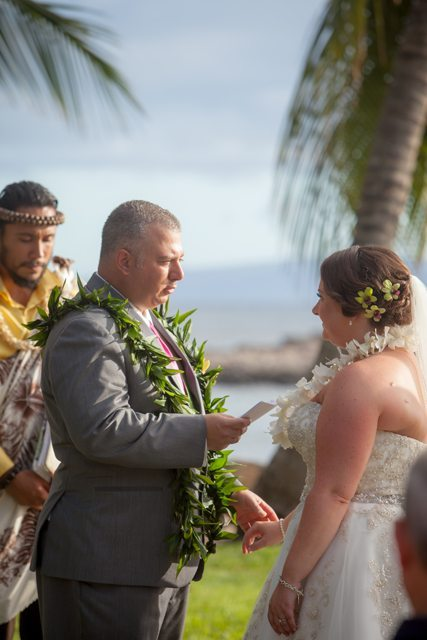 Maui Wedding Photographers_ behind the lens maui1b