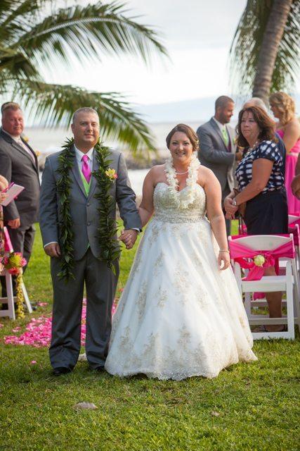 Maui Wedding Photographers_ behind the lens maui3c