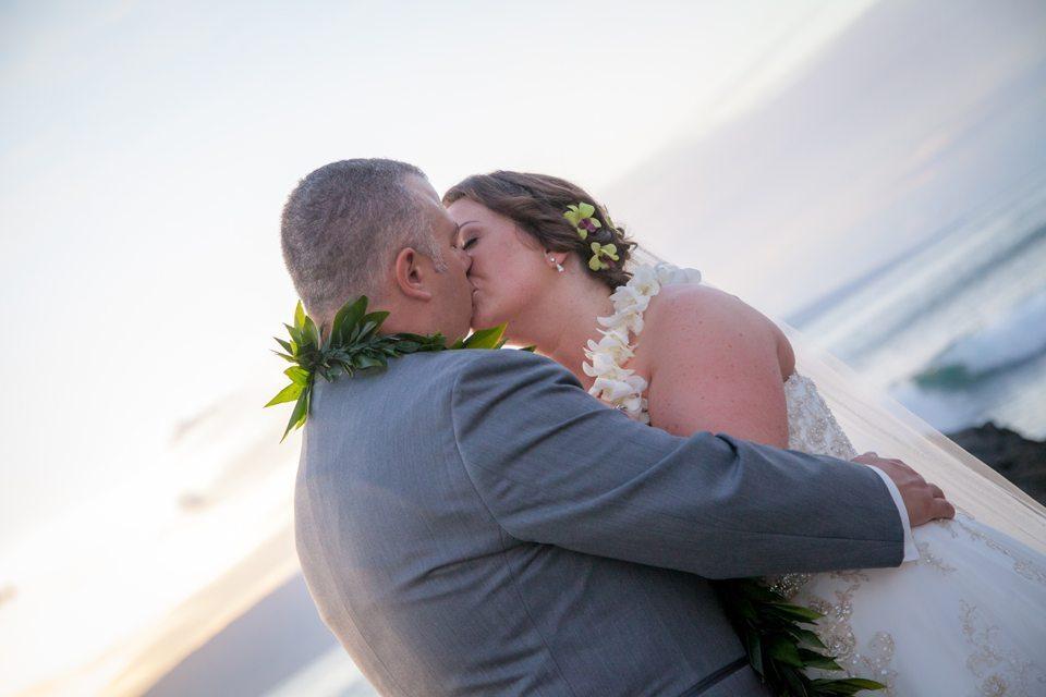 maui wedding photographer_ Behind The Lens Maui 3