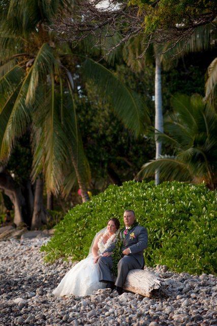 maui wedding photographer_ Behind The Lens Maui 7