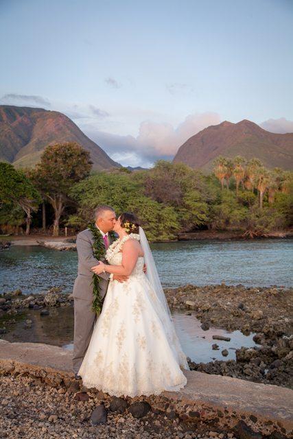 maui wedding photographer_ Behind The Lens Maui1