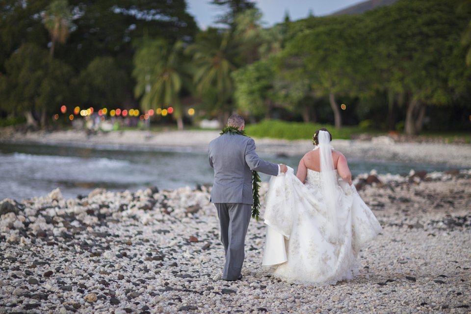 maui wedding photographer_ Behind The Lens Maui11