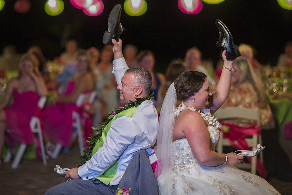 wedding reception 11