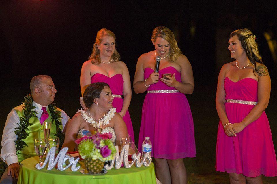 wedding reception 13