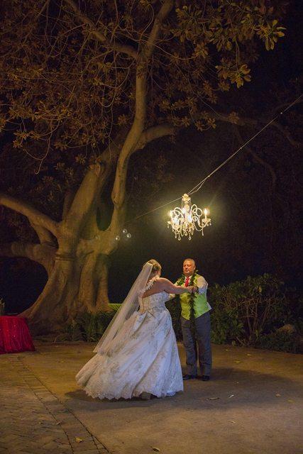 wedding reception 19