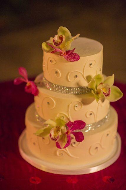 wedding reception 2.