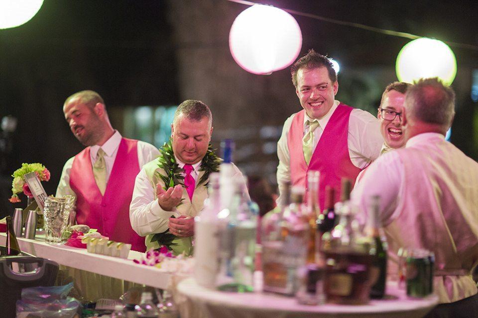 wedding reception 6.
