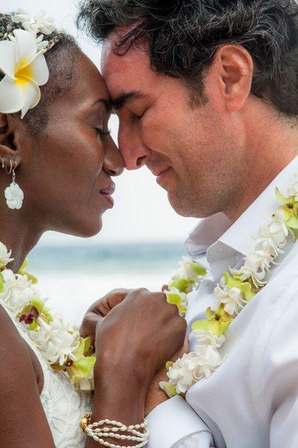 Maui Wedding Photographer_Behind The Lens Mau11i