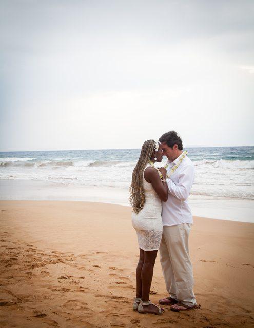 Maui Wedding Photographer_Behind The Lens Maui11