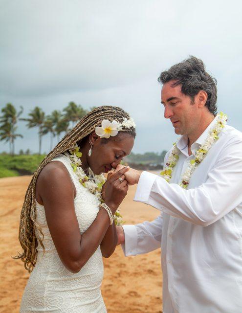 Maui Wedding Photographer_Behind The Lens Maui5