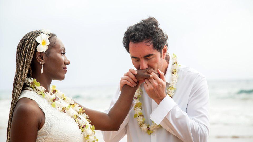 Maui Wedding Photographer_Behind The Lens Maui6
