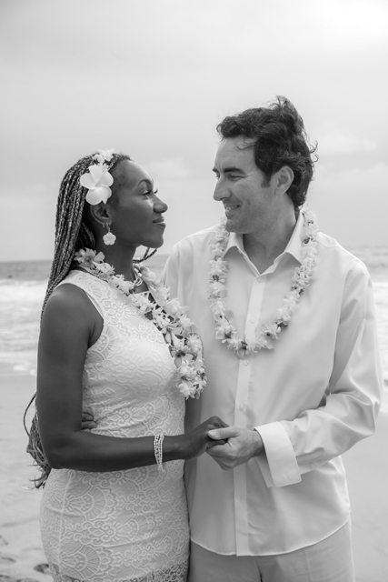 Maui Wedding Photographer_Behind The Lens Maui7
