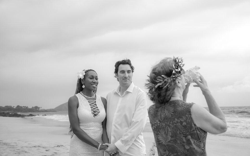 Maui Wedding Photographer_Behind The Lens Maui8