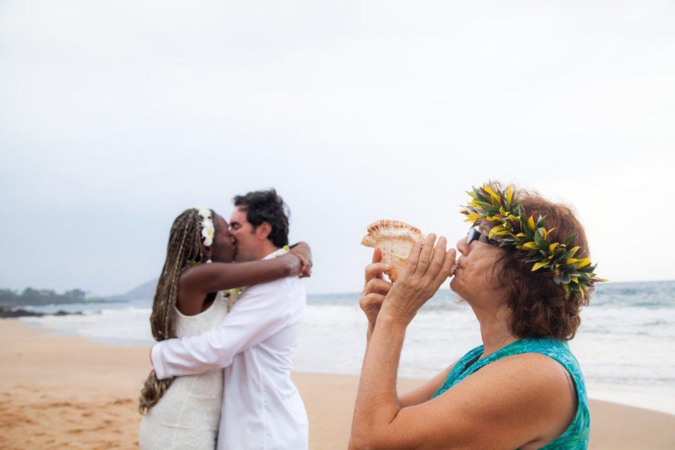 Maui Wedding Photographer_Behind The Lens Maui9