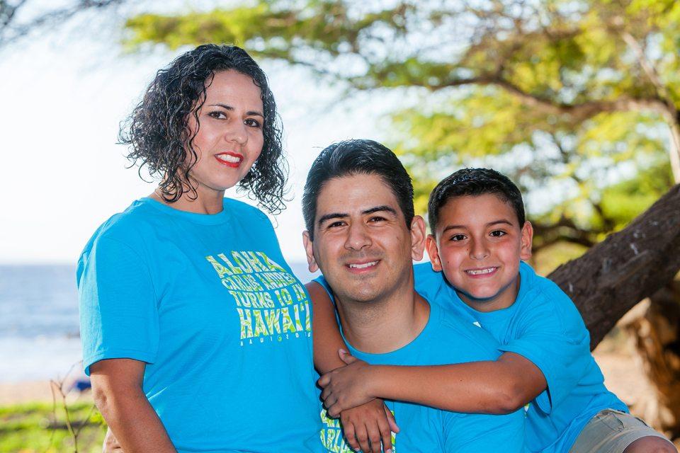 maui family portraits_behind the lens maui